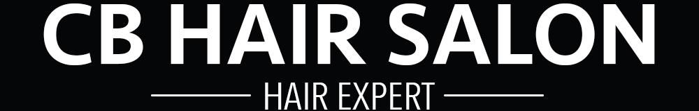 Magazin CB Hair Salon