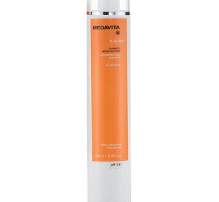 B-Refibre---Shampoo-ricostruttore-250ml_02212-web