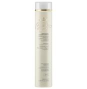 Blondie-Sunset-Shampoo-250ml